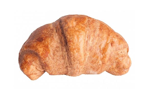 Croissant de Frango com Requeijão 100g