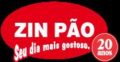 Zin Pão. Indústria de Alimentos Localizada em Erechim-RS – Fone: (54)3519.1378